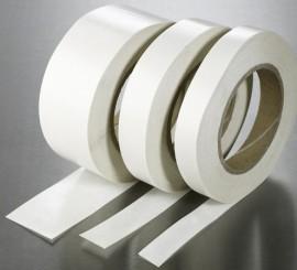 Băng keo giấy 2 mặt